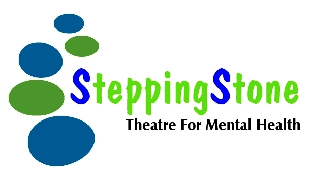 Stepping Stone Theatre For Mental Health