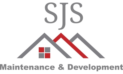 SJS Maintenance Services Ltd
