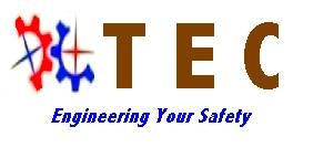 Technical Engineering Compliance (2010) Ltd