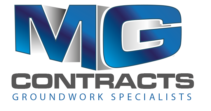 MG Contracts