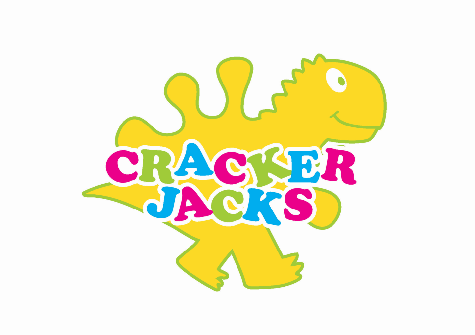Cracker Jacks Day Nursery