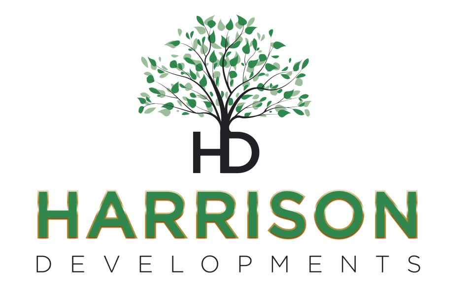 Harrison Developments