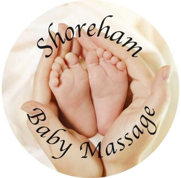 Shoreham Baby Massage                07939 041412