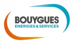 Boygues logo