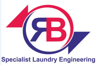 R Brown Specialist Laundry Engineering Ltd