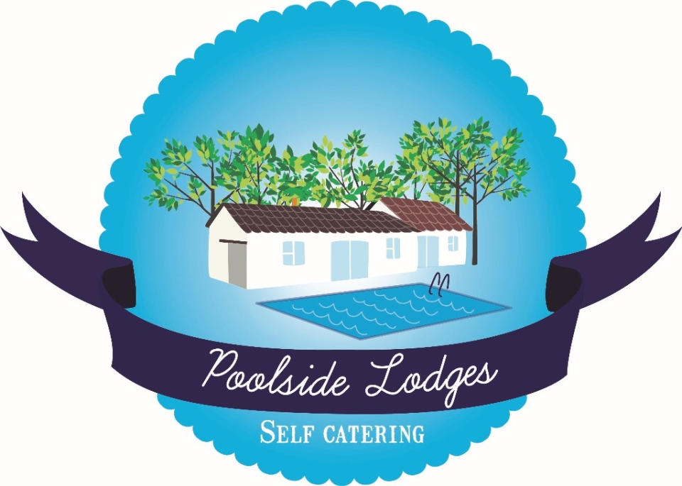 Poolside Lodges, Norwich
