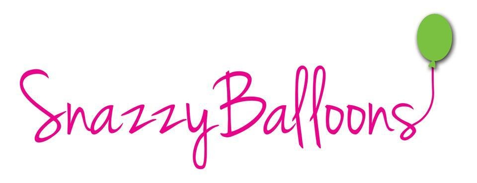 www.snazzyballoons.co.uk