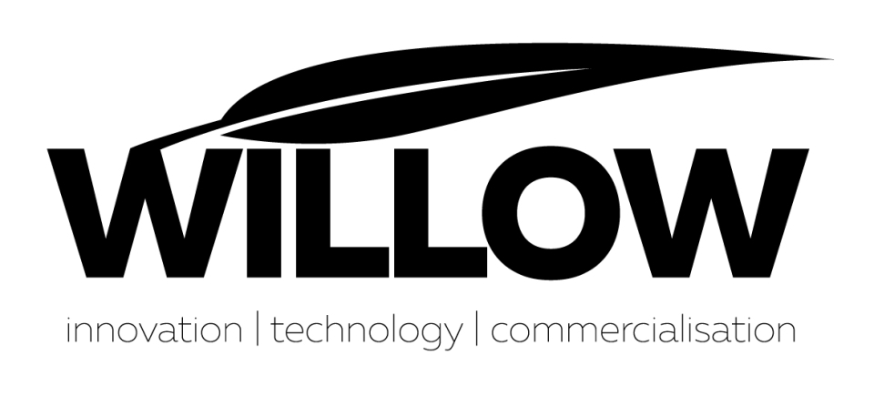 Willow Innovation Limited