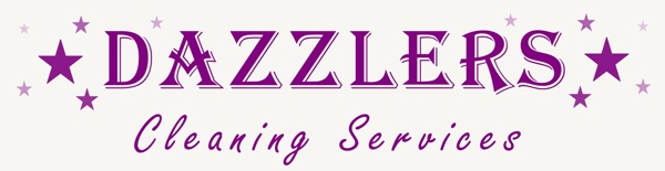 Dazzlers Cleaning Services Ltd
