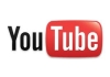 Visit Our Youtube Site