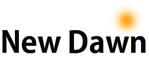 New Dawn Finance.  11 Furness Road  London  SW6 2LQ.                Tel 0845 475 1010.  Fax 020 3137 1996. Email enquiries@newdawnfinance.co.uk. New Dawn Finance is a trading style.  Lending is through New Dawn One Ltd (Registered Number 9442217. Registered at 11 Furness Road London SW6 2LQ). All lending is on Buy to Let or Investment Properties, so is NOT authorised or regulated by the Financial Conduct Authority.