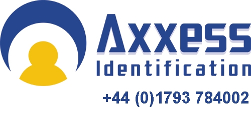 Axxess Identification Limited