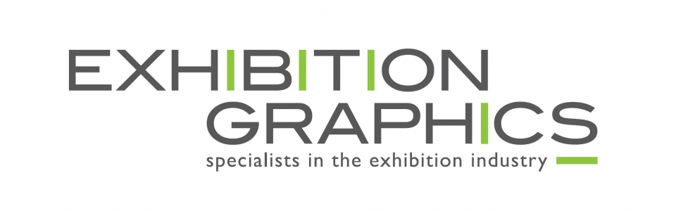 info@exhibition-graphics.com